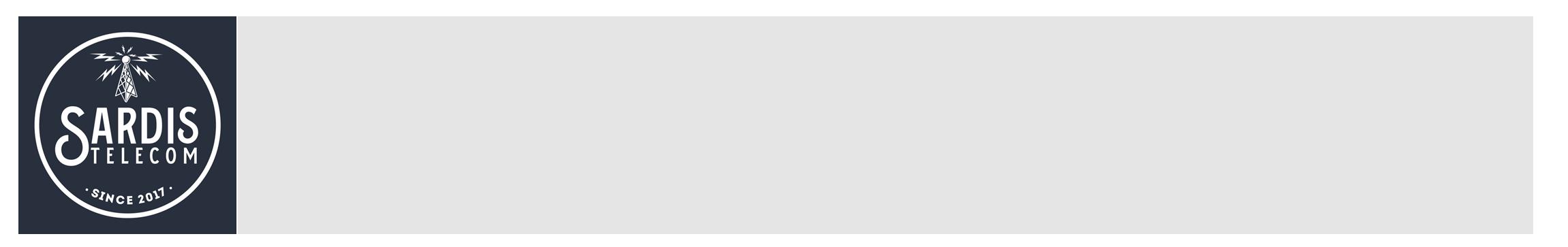 sardistel-knowledge-base-logo